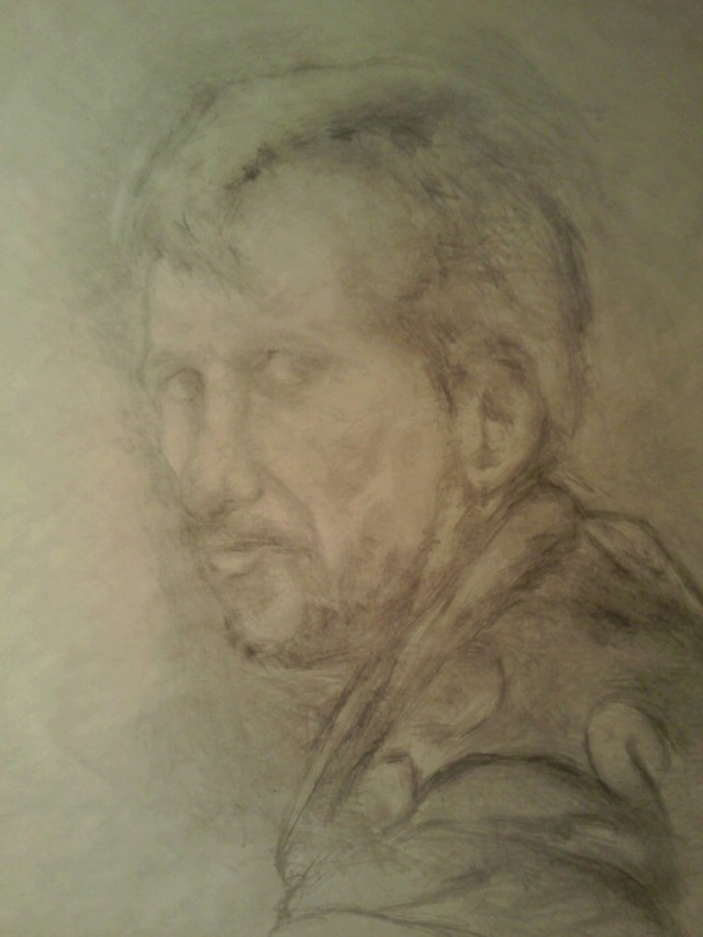 sketch-of-a-german-in-florence